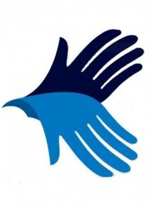 cropped-Logo-ABK-handen.jpg